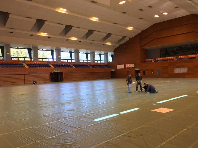 県北美術展2.JPG